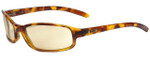 Bolle Lil KItty 10071 Tortoise Designer Sunglasses