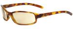 Bolle Lil KItty 10071 Tortoise Designer Sunglasses