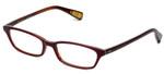 Paul Smith Designer Eyeglasses PS275-WT in Sonoma 50mm :: Custom Left & Right Lens