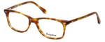 Esquire Designer Eyeglasses EQ1508 in Light-Tortoise 51mm :: Progressive