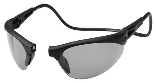 ffeb49c110 Sunglasses Fit Over Regular Glasses Camo - Bitterroot Public Library