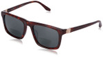 Spine Optics Polarized Bi-Focal Reading Sunglasses SP3004-104 in Tortoise
