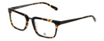 Original Penguin Designer Eyeglasses The Stanford in Tortoise 55mm :: Custom Left & Right Lens