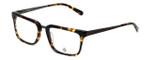 Original Penguin Designer Eyeglasses The Stanford in Tortoise 55mm :: Custom Left & Right Lens