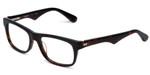 Carrera Designer Eyeglasses CA6609-0TVD in Tortoise 53mm :: Custom Left & Right Lens