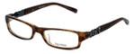 Vera Wang Designer Reading Glasses V083 in Sun-Suede 50mm