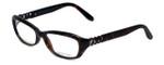 Marc Jacobs Designer Eyeglasses MMJ550-0TVD in Havana 52mm :: Rx Single Vision