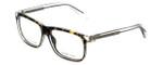 Marc Jacobs Designer Eyeglasses MMJ615-0MGQ in Havana-Crystal 54mm :: Rx Single Vision