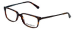 Eddie-Bauer Designer Eyeglasses EB8381 in Tortoise 52mm :: Rx Single Vision