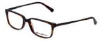 Eddie-Bauer Designer Eyeglasses EB8381 in Tortoise 52mm :: Progressive