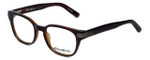Eddie-Bauer Designer Eyeglasses EB8332 in Brown 50mm :: Rx Bi-Focal