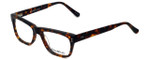 Eddie-Bauer Designer Eyeglasses EB8385 in Matte-Tortoise 53mm :: Rx Bi-Focal