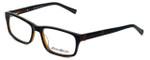 Eddie-Bauer Designer Eyeglasses EB8394 in Coffee 53mm :: Rx Bi-Focal