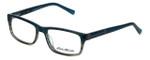 Eddie-Bauer Designer Eyeglasses EB8394 in Deep-Sea 53mm :: Rx Bi-Focal