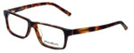 Eddie-Bauer Designer Reading Glasses EB8336 in Tortoise 53mm