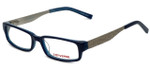Converse Designer Reading Glasses Tell Me in Navy 47mm