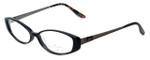 Vera Bradley Designer Eyeglasses 3040-SYM in Symphony in Hue 54mm :: Rx Single Vision