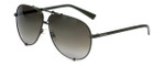 Christian Dior Designer Sunglasses 0175S-5SI in Khaki 61mm