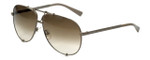 Christian Dior Designer Sunglasses 0175S-5T2 in Beige 61mm