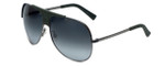 Christian Dior Designer Sunglasses MyLadyDior8-VO4 in Dark-Green 63mm