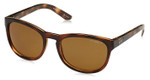 Arnette Designer Reading Glasses Pleasantville AN4219-208783 in Havana & Brown