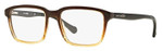Arnette Designer Eyeglasses Barnstormer AN7102-1185 in Beige 53mm :: Custom Left & Right Lens