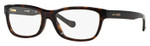Arnette Designer Eyeglasses Drum Machine AN7091-1126 in Havana 51mm :: Rx Single Vision