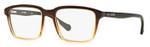 Arnette Designer Eyeglasses Barnstormer AN7102-1185 in Beige 53mm :: Rx Bi-Focal