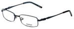 Reebok Designer Reading Glasses R2007-DBB in Navy 52mm