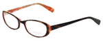 Paul Smith Designer Eyeglasses PS278-OABL in Tortoise 51mm :: Custom Left & Right Lens