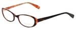 Paul Smith Designer Eyeglasses PS278-OABL in Tortoise 51mm :: Rx Single Vision