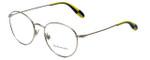 Polo Ralph Lauren Designer Eyeglasses PH1132-9046 in Silver 51mm :: Rx Bi-Focal