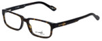 Arnette Designer Eyeglasses Mixer AN7057-1126 in Dark Havana 51mm :: Rx Single Vision
