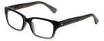 Corinne McCormack Designer Eyeglasses Sydney in Grey 48mm :: Progressive