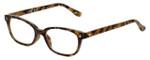 Corinne McCormack Designer Eyeglasses Casey in Tortoise 47mm :: Progressive