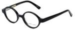Ernest Hemingway Designer Reading Glasses H4631 in Black 44mm