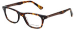 Ernest Hemingway Designer Reading Glasses H4643 in Tortoise 49mm