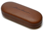 Eddie Bauer Eyewear Hard Eyeglass Case