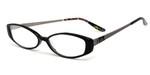 Vera Bradley Designer Eyeglasses 3040 Symphony :: Custom Left & Right Lens