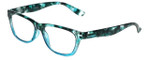 Calabria R773 Reading Glasses