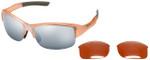 Suncloud Torque Polarized Sunglasses