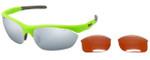 Suncloud Portal Polarized Sunglasses