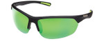 Suncloud Slice Polarized Sunglasses