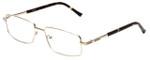 Calabria R780 Reading Glasses
