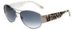 XOXO Designer Sunglasses X2320CG