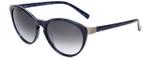 XOXO Designer Sunglasses X2331