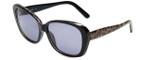 XOXO Designer Sunglasses X2334