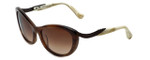 Badgley Mischka Designer Sunglasses Germaine