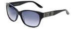 Badgley Mischka Designer Sunglasses Marvelle