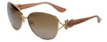 Badgley Mischka Designer Sunglasses Sylvie